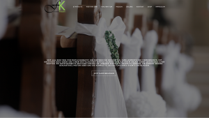 webdesign06-300x169