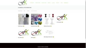webdesign07-300x169
