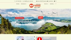 Hauser Reisen GmbH